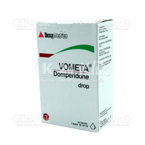 JUAL VOMETA 5ML/ML DROP 10ML