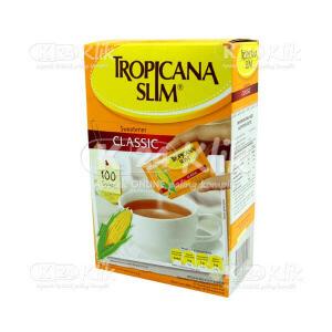 JUAL TROPICANA SLIM CLASSIC 100S