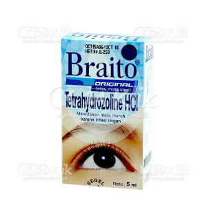 JUAL BRAITO 5 ML EYE DROP