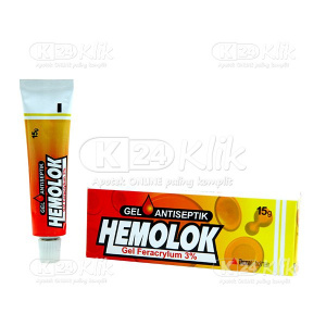 JUAL HEMOLOK GEL 15G