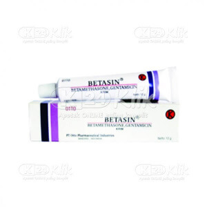 JUAL BETASIN CR 10G