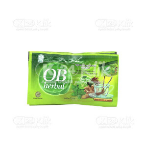 JUAL OB HERBAL ANTANGIN SACH
