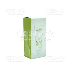 JUAL ACANTHE SUNSCREEN CREAM SPF 40