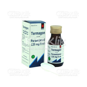 JUAL TERMAGON SYR 60ML