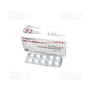 Obat Untuk Penyakit Saluran Kemih Dan Prostat Halaman 1