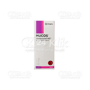 JUAL MUCOS SYRUP 15MG/5ML