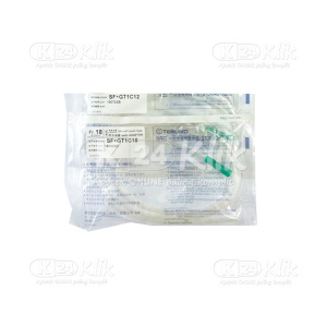 JUAL TERUMO STOMACH TUBE 18