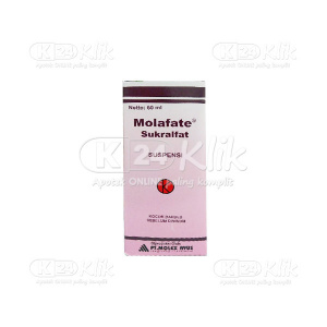 JUAL MOLAFATE 500MG/5ML SUSP 60ML