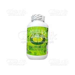 JUAL MELILEA GREENFIELD ORGANIC 16 OZ/450G