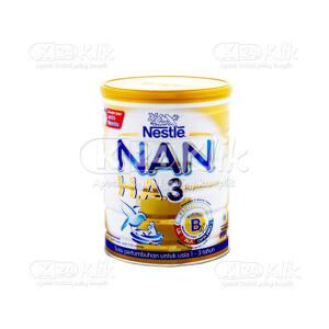 JUAL NAN HA3 PROTECT 900G