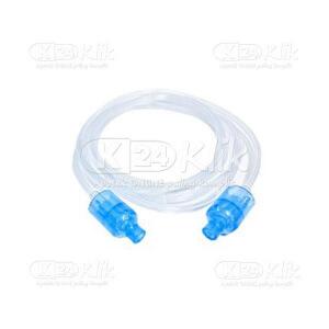 Apotek Online - OMRON AIR TUBE FOR NE-C28 & NE-C29