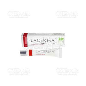JUAL LADERMA CR 8ML