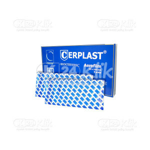 JUAL CERPLAST 45X150MM