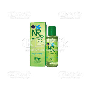 Apotek Online - NR HAIR TONIC 200ML