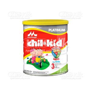 JUAL CHIL KID PLAT VAN 800G