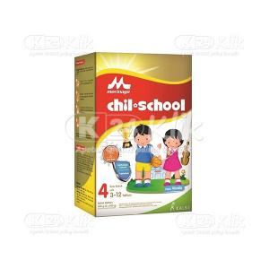 JUAL CHIL SCHOOL DHA VAN 800G