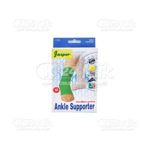JUAL JASPER ANKLE SUPPORTER M