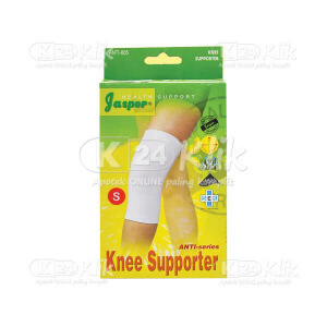 JUAL JASPER KNEE SUPPORT S