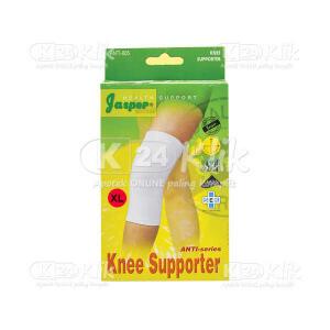 JUAL JASPER KNEE SUPPORT XL