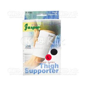 Apotek Online - JASPER THIGH SUPPORT L