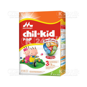JUAL CHIL KID P HP 400G
