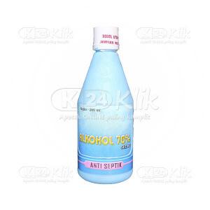 JUAL ALKOHOL 70% SEINO 285ML