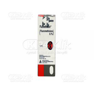 JUAL FLUMETHOLON 0,1% EYE DROP 5ML