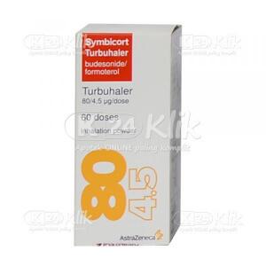 JUAL SYMBICORT TURB 60DOSIS 80/4,5MCG
