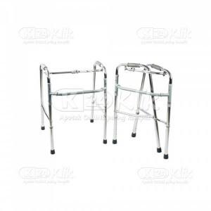 Apotek Online - SELLACO WALKER LIPAT DY04913L