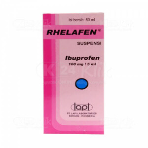 JUAL RHELAFEN 100MG/5ML SUSP 60ML