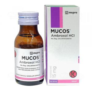 JUAL MUCOS SYRUP 15MG/5ML
