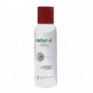 Apotek Online - NATUR E ADVANCED LOTION 100ML