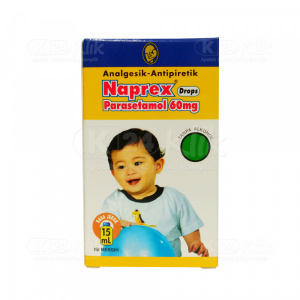 JUAL NAPREX DROP 15ML