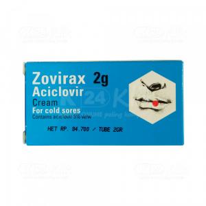 JUAL ZOVIRAX 2G CR