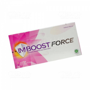 JUAL IMBOOST FORCE TAB