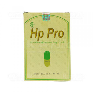 JUAL NEO HP PRO CAP 120S