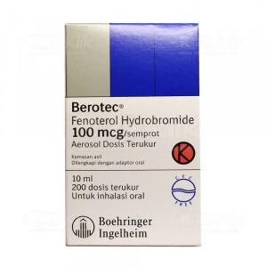 JUAL BEROTEC FREE CFC 100MG/PUFF AEROSOL 10ML