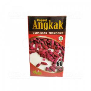 JUAL ANGKAK CAPS 60S