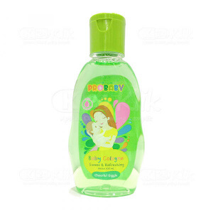 JUAL PROBABY COLOGNE CHEERFUL GIGGLE 100ML