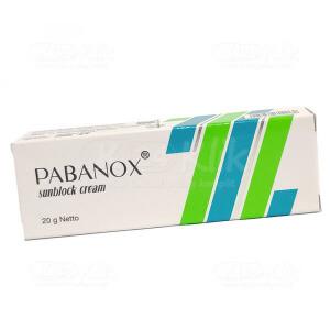 JUAL PABANOX CR 20G