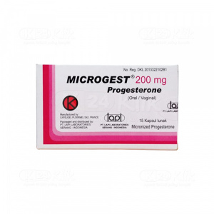 JUAL MICROGEST 200MG SOFTCAP 15S