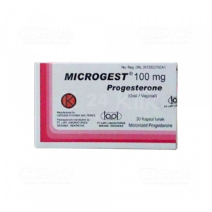 JUAL MICROGEST 100MG SOFTCAP 30S