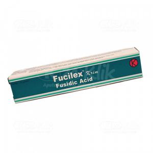 JUAL FUCILEX CR 5G