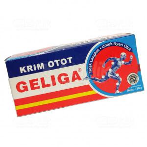 JUAL KRIM OTOT GELIGA 30GR