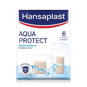 JUAL HANSAPLAST AQUA PROTECT AMPLOP 6S 35280