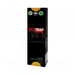 JUAL BENTRAP 3G SACH 2S