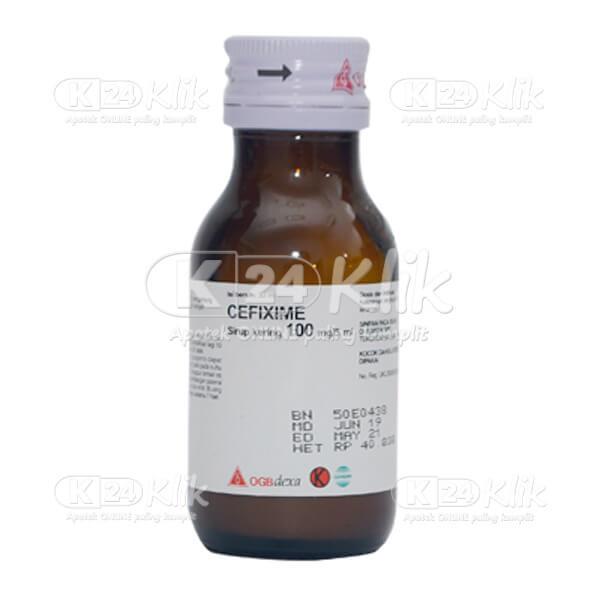 Seroquel 50 mg effects